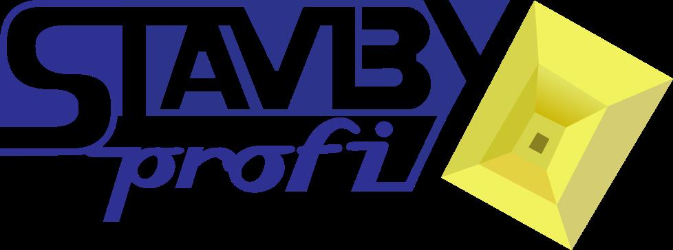 logo_petru